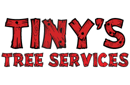 Tinys Tree Services
